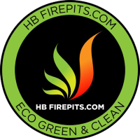 Huntington Beach Fire Pits & Fireplaces | Huntington Beach, CA